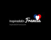 Inspirado En Francia