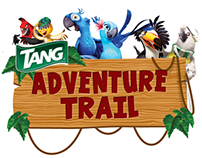 Tang Adventure Trail
