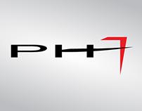 PH7 rebranding