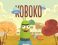 Koboko