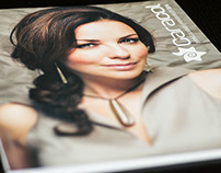 Catalogue Caracol printemps 2014