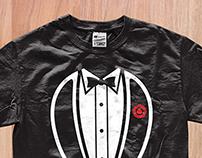 T-Shirt Design Collection   2012-2014