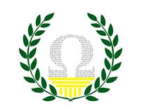 UO | Fraternity & Sorority Life