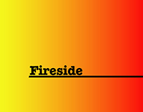 Fireside Office Plus — Bob — Radio Campaign