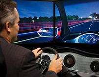 Autodesk Transportation Simulators