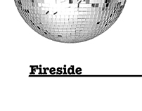 Fireside Office Plus — Disco — Radio Commercial 0:60