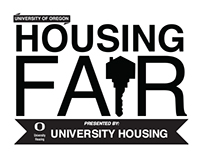 UO | Housing Fair