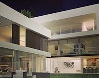 BM House
