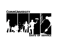 UO | Days of Service