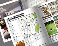 Brochure - Property Development