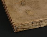 Begraeffenisse van syne hoogheyt Frederick Henrick