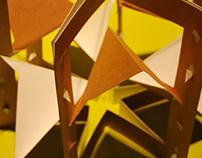 Esko Artworks 3D creation