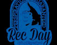 NIRSA Rec Day 2014