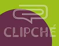 Clipché