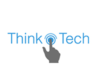 Think tech Solutions