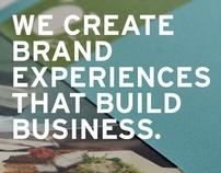 Stakeholder Engagement, Brand & Identity