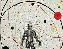 Psychedelic Constructivism - small pieces