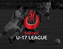 Bakcell U-17 League