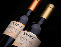 Wine Kvint