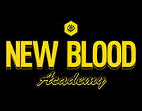 New Blood Academy 2014