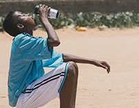 Psi Somaliland - Biyosifeeye