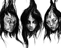 Dead Heads II