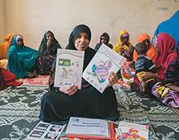 Psi Hargeisa Somaliland - IPC