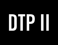 DTP II