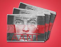AANT news - tabloid