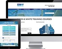 webdeisgn edway