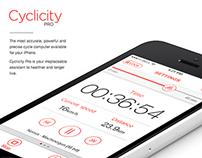 Cyclicity Pro