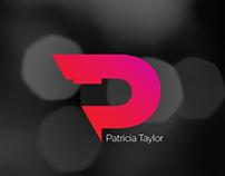 P.T.   Rebrand