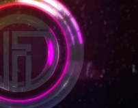 Logo Unveiling
