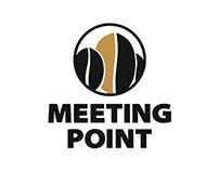 Columbus Coffee Meeting Point