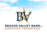 Brazos Valley Bank