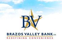 Brazos Valley Bank