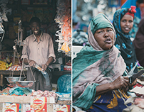 Hargeisa - Somaliland
