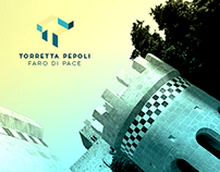 Torretta Pepoli - Faro di Pace
