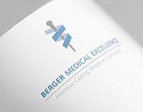 Berger Medical Excellence
