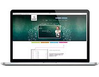 Anton Website