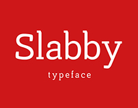 Slabby