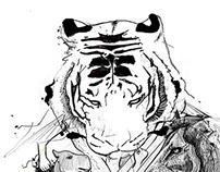I Tigri Colleri