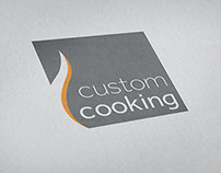 custom cooking