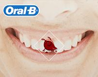 Promo Oral-b / Watsons