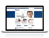 DVMi Website
