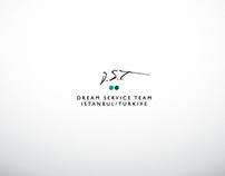 DST Branding Identity