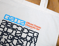 Bags, 2009