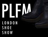PLFM Shoe Show 2014