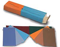 Automn colors