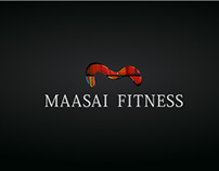 winner logo for maasai